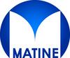 Matine_50v_logo
